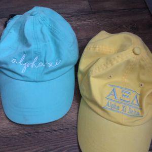 Sorority Hats for Sale in Bristol, CT