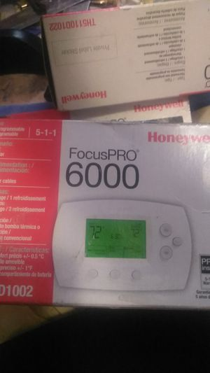 Thermostat for Sale in Denver, CO