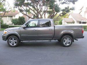 2006 Toyota Tundra Limited for Sale in Miami, FL