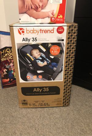 Baby trend for Sale in Chicago, IL