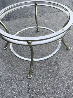 Coffee Table for Sale in Florissant,  MO
