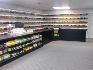Roll on oils in over eight hundred scents for Sale in Newport News, VA
