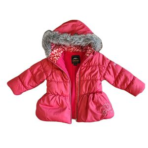 Pacific Trail Little Girls' Toddler Snowsuit  for Sale in Yorba Linda, CA