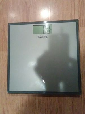 Scale for Sale in Kansas City, MO