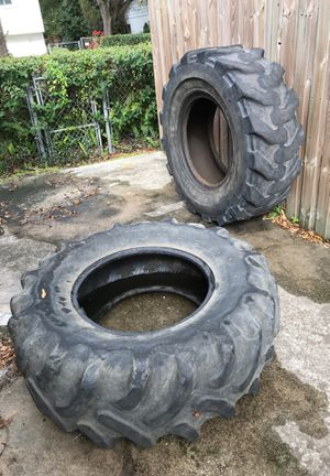 Workout tires for Sale in Tampa, FL