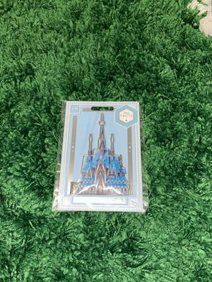 Disney Frozen Castle Pin *LIMITED RELEASE* 02/10 for Sale in Doral, FL