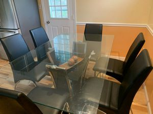 Dinning table for Sale in Milton, PA