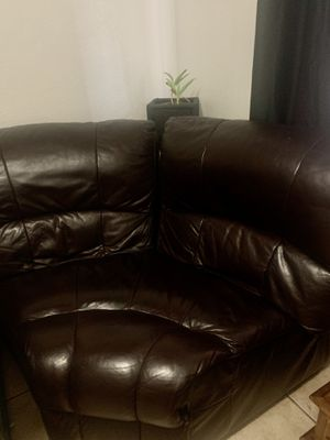 Set sofas for Sale in Madera, CA