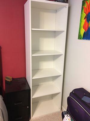 IKEA bookcase for Sale in Miami, FL
