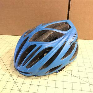 Specialized Echelon Helmet for Sale in Santa Cruz, CA