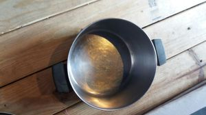 Large cooking pan for Sale in Nashville, TN