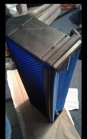 Semi truck air filter, part number p610260 for Sale in Seattle, WA