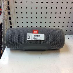 JBL Charge4Q Speaker for Sale in Houston,  TX