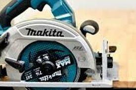 Makita Circular Saw for Sale in Seattle,  WA