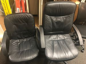 Office chairs for Sale in Orlando, FL