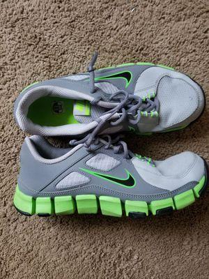 Nike Shoes for Sale in Harrisonburg, VA