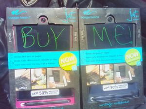 Boogie boards for Sale in Riverside, CA