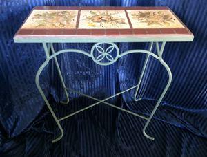 Table for Sale in North Tonawanda, NY