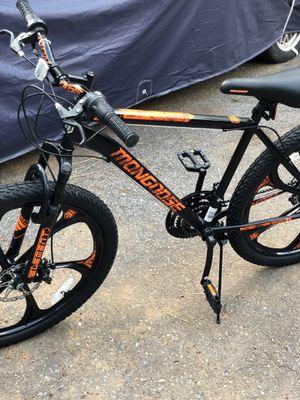 """Bran new bike 26"""" for Sale in Atlanta, GA"""