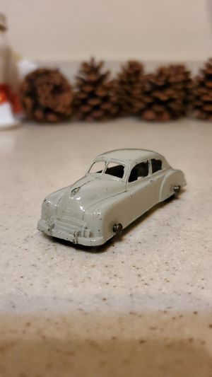 1950 chevy fleetline rare toy,homies, general, antiques, toys, collectors, for Sale in Norwalk, CA