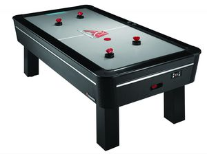 Atomic Air Hockey Table for Sale in Medley, FL