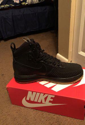 Waterproof Nike For Sale Brand New Size 11 in Men's for Sale in Dublin, GA