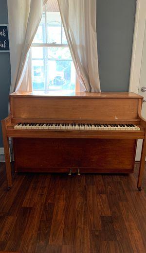 Kimballette Piano for Sale in Elgin, IL