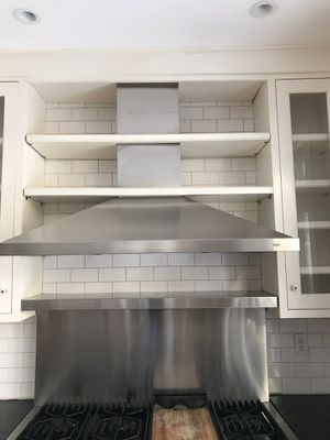 Range hood for Sale in Washington, DC