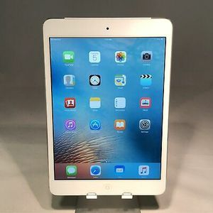 Apple iPad mini 1, (32GB ) Wi-Fi Only Excellent Conditions, LiKe NeW for Sale in Springfield, VA