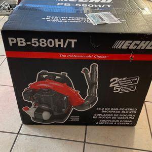 PB-580 for Sale in Miami, FL