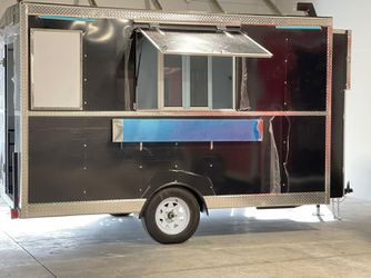 ‼️BRAND NEW FOOD TRUCK‼️READY TO GO ...SUPER PRICES.... OYOR for Sale in Dallas,  TX