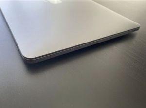 MacBook Pro A1708 I7 16GB 512GB 13' inch 2017 Apple care march 2021 for Sale in Miami, FL