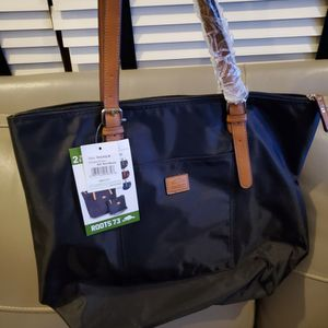 Roots New Tote Bag for Sale in Rockwood, MI