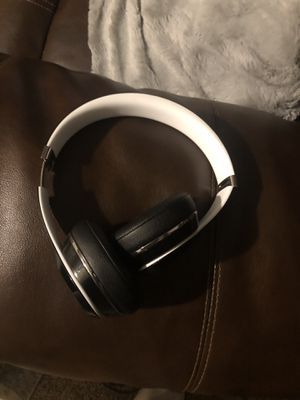 Beats by Dre for Sale in Hazelwood, MO