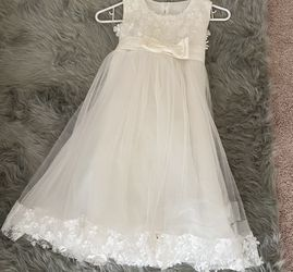 White Dresses for Sale in Raleigh,  NC