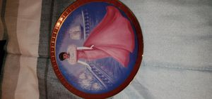 Barbie plate for Sale in Deltona, FL