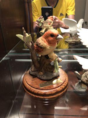 Aldon Greater Koa Finch for Sale in Colonial Heights, VA