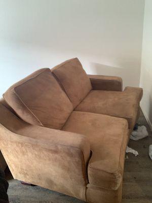 Sofa for Sale in Oklahoma City, OK