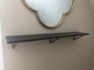 Shelf for Sale in Raleigh, NC