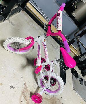 "Huffy 12"" Sea Star girls bike for Sale in Chula Vista, CA"