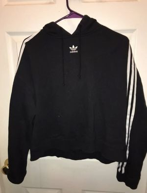 Adidas hoodie for Sale in Plymouth, MA