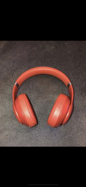 Beats Studio 3s for Sale in Philadelphia, PA