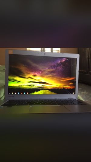 Toshiba Chromebook 2 for Sale in Martinsburg, WV