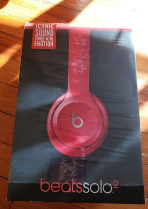 Beats 3 Brand new Last One for Sale in Virginia Beach, VA