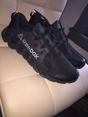 Reebok shoes for Sale in Lower Burrell, PA