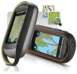 MAGELLAN eXplorist710 WATERPROOF HIKING GPS for Sale in Fremont, CA