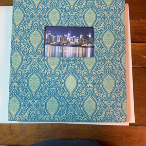Cynthia Rowley Photo Album for Sale in Randolph, MA