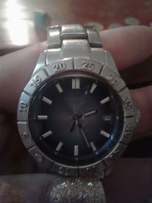 Men's fossil watch for Sale in OR, US