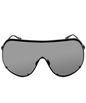 Rick Owens Visor Sunglasses 🕶 for Sale in Washington, DC