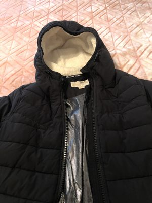 Michael Kors Coat (Size Small) for Sale in Riverdale, GA
